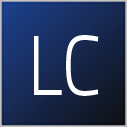 logo-license-consulting