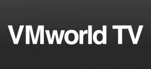 VMworld 2012 Reloaded: Barcelona