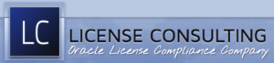 License Consulting
