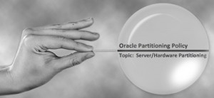 The virtualization discussion clarified: Client vs Oracle